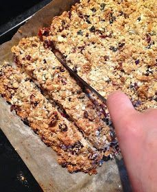 Your favorite recipe source for healthy food [Paleo, Vegan, Gluten free] I Love Food, Good Food, Yummy Food, Pureed Food Recipes, Snack Recipes, Healthy Baking, Healthy Snacks, Law Carb, Happy Foods