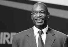 Dikembe Mutombo quotes #openquotes