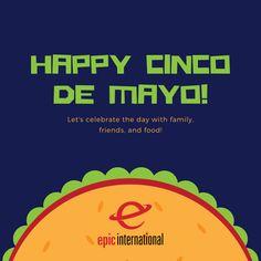 Happy Cinco de Mayo! . . . . #cincodemayo #tacotuesday #tacos #tequila #margarita #mexico #may #mexicanfood #margaritas #cincodemayoparty #quarantine #foodie #fiesta #covid #food #cincodedrinko #happycincodemayo #stayhome #mexican #th #cocktails #supportlocal #foodporn #happyhour #demayo #quarantinelife #celebrate #love #instafood #bhfyp