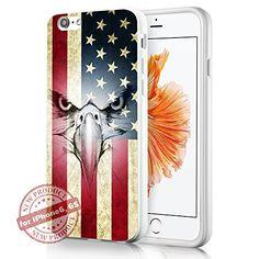 American Flag USA Falcon Picture Art Fashion iPhone 6 6s ... http://www.amazon.com/dp/B01DJ57TT2/ref=cm_sw_r_pi_dp_ETLhxb104S5PV