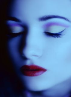 #colors #makeup