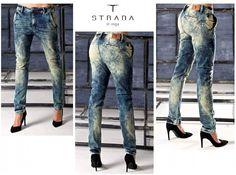 #myjeansstradainvoga #denimstyle #myjeans #jeans #vaqueros #womenfashion #womenstyle #fashion #tendencia #mujer #moda #echoencolombia #madeincolombia #modacolombiana #denim #denimlovers