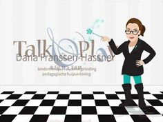 TalknPlay 9March2015