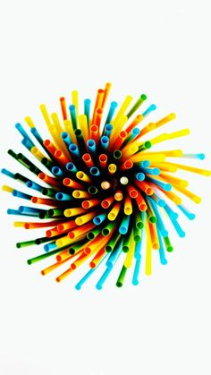 What to Do When People Draw Different Conclusions From the Same Data // Harvard Business Review
