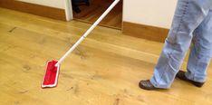 Breathtaking Best Mop For Wood Floor Brilliant Dust Hardwood Various Type Wool Amazing Steam Roselawnlutheran Intended 2016 Uk Laminate And Tile Fake Engineered Vinyl