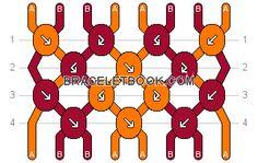 Normal Pattern #15835 added by CWillard
