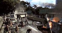 DYING LIGHT http://ps4alerts.blogspot.in/2014/04/ps4-list-of-50-games-2014.html