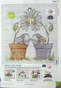 Thrilling Designing Your Own Cross Stitch Embroidery Patterns Ideas. Exhilarating Designing Your Own Cross Stitch Embroidery Patterns Ideas. Cross Stitch For Kids, Just Cross Stitch, Cross Stitch Needles, Cross Stitch Cards, Cross Stitch Baby, Cross Stitch Animals, Cross Stitch Flowers, Cross Stitching, Cross Stitch Embroidery