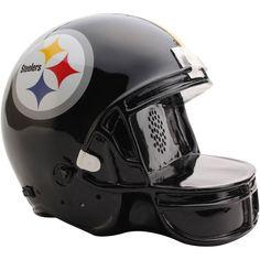 Pittsburgh Steelers Landscape Melodies Bluetooth Speaker - $139.99