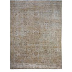 7 Best Mardan Rug Collection Images