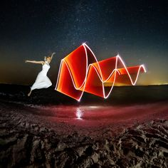 #TimeAndMomentsbreak the molds  Mdl @kathrynshow Asst @buzofficialexey ________________________________________________ #FONDph #Sony #SonyAlphaRussia #SonyPhotoRussia #SonyAlpha #a5100 #SonyAlphasClub #SonyAlphaTeam #tubestories #longexposure_shots #longexpoelite #longexposure_photos #lightpainting #iglongexposures  #Spun_Ups #SpunUps #orbup #ResourceMag #AGameofTones #shotzdelight #theIMAGED #lightpainting #mesitershots #instagood #artrovisuals #createexplore…