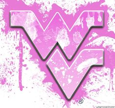 Mountaineers Football, Wvu Football, Virginia Homes, West Virginia, Wv Logo, Shenandoah River, Maybe One Day, Photo Logo, Take Me Home