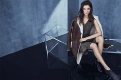 Friends & Family on Now @ Elie Tahari : Enjoy 25% off everything
