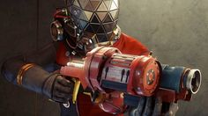 Prey Review in Progress - IGN http://www.ign.com/articles/2017/05/05/prey-review-2?utm_campaign=crowdfire&utm_content=crowdfire&utm_medium=social&utm_source=pinterest