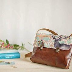 Más bolsos bonitos !! #hechoamano #bolsos#calendulashop #valladolid #castillaleon#tiendasbonitas#