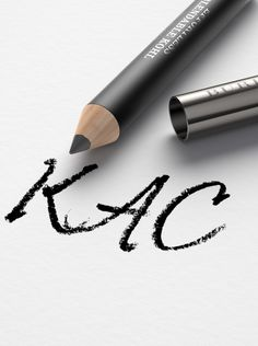 A personalised pin for KAC. Written in Effortless Blendable Kohl, a versatile, intensely-pigmented crayon that can be used as a kohl, eyeliner, and smokey eye pencil. Sign up now to get your own personalised Pinterest board with beauty tips, tricks and inspiration.