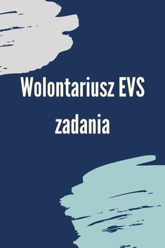 wolontariusz-evs-zadania Halloween, Movie Posters, Movies, Blog, 2016 Movies, Film Poster, Films, Popcorn Posters, Blogging