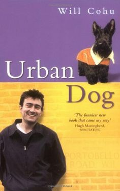 1000 images about books about dogs on pinterest dogs