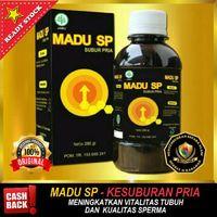 Madu Kesuburan Pria Almabruroh Lemonade, Herbalism, Healing, Drinks, Bottle, Food, Herbal Medicine, Drinking, Beverages