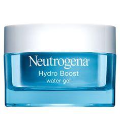 Neutrogena Hydro Boost Water Gel Moisturiser - Boots