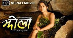Nepali Movie JHOLA revealed on You Tube, Watch Now! | Glamour Nepal