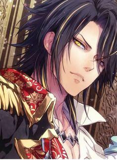 Pin by taku on anime/otome games/manga/games in 2019 Garçon Anime Hot, Anime Oc, Anime Sexy, Beautiful Sketches, Art Drawings Beautiful, Handsome Anime Guys, Cute Anime Guys, Character Inspiration, Character Art