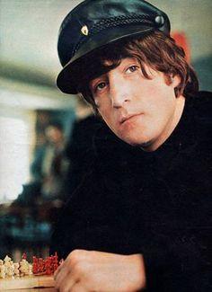 John 1965