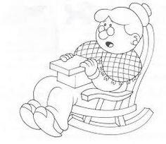 Výsledok vyhľadávania obrázkov pre dopyt vovó tricotando