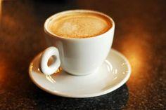 cafe - Pesquisa Google