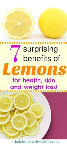 Lemons are popular household staples used for fresh scents and added to food and drinks for its amazing flavor. In addition to this, the benefits of lemons are just as amazing. Read on to find out how you can use lemons to your advantage and its health be Matcha Benefits, Lemon Benefits, Coconut Health Benefits, All You Need Is, Health Tips, Health And Wellness, Wellness Tips, Wellness Center, Health Articles