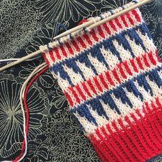 Joma Style, Knitting Socks, Friendship Bracelets, Crocheting, Blog, Slippers, Embroidery, Sewing, Knits