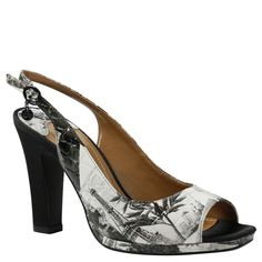 96a20858a1ce J.Renee Women s Calado Platform     Many thanks for seeing our photograph.