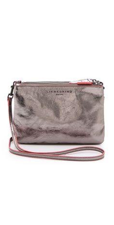 Liebeskind Celia Crosbody Bag