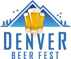 Denver Beer Fest will return in October with the Great American Beer Festival - Cafe Society