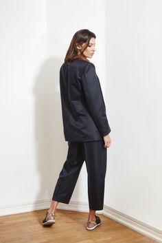 GLINT Trousers