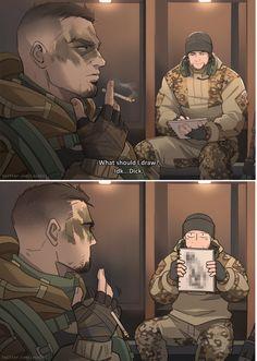 Rainbow Six Siege Anime, Rainbow 6 Seige, Rainbow Six Siege Memes, Tom Clancy's Rainbow Six, Rainbow Meme, Rainbow Art, 4 Wallpaper, Rainbow Wallpaper, Anime Military