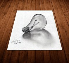 3d drawings - Google Search