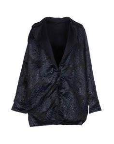 #Jijil giacca donna Blu scuro  ad Euro 118.00 in #Jijil #Donna abiti e giacche giacche