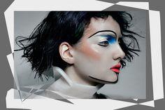 conceptual makeup 2