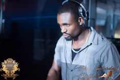 Scarcha Vybz   DJ in Sheffield   Headliner   Live Entertainment   Festivals