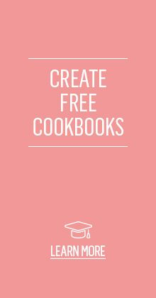 29 best create a recipe images on pinterest in 2018 chef recipes