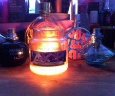 STELLAR SKIN: SUNSET + JASMINE GLOW #bbloggers #yankeecandle