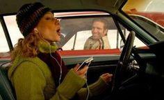 Šta slušate dok vozite? | Laktasi-info.com