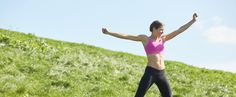I Gave Up These 6 Things to Be Truly Healthy For Life
