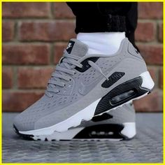 13bd47c564a27a 50 Best Nike Air MAX 87 images