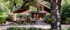 Guest House (Gardener Ranch | A Unique Special Event Site In Carmel Valley)