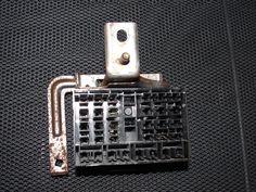 1996 miata fuse box wiring diagram for light switch u2022 rh prestonfarmmotors co Miata Trunk Diagram 1996 mazda miata fuse box diagram