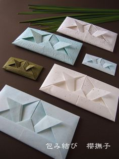 Find out about Origami Paper Craft Diy Origami, Origami Quilt, Origami Cards, Origami Bag, Origami And Quilling, Origami Envelope, Origami And Kirigami, Money Origami, Origami Paper Art