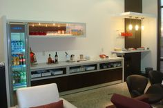 1000 images about south american lounges on pinterest for Salon priority pass