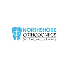 Create a youthful and classy logo for a new orthodontic office! by albatros!